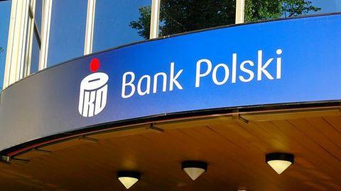 Klienci PKO BP na celowniku oszustów. Uwaga na maile