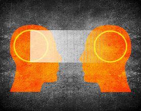 Telepatia - definicja, czym jest, teorie, czy można się jej nauczyć