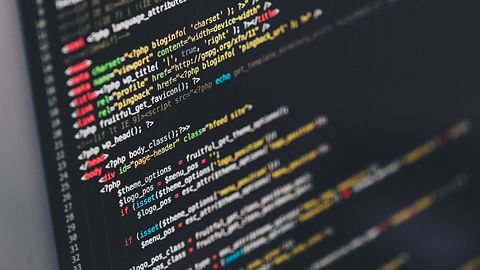 Ransomware. Liczba modyfikacji w II kwartale 2019 roku dwukrotnie większa niż rok temu