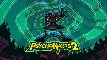 Psychonauts 2 - najlepszy sequel, na jaki czekałem od 16 lat! Razputin rządzi!
