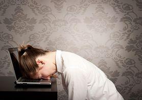 Apatia - charakterystyka, objawy, najczęstsze przyczyny, leczenie