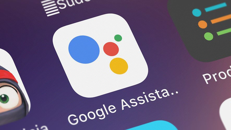 Asystent Google i funkcja Call screen może być wkrótce szerzej dostępna (depositphotos)