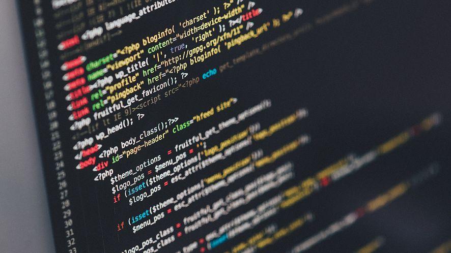Kaspersky podsumowuje statystyki dotyczące ransomware