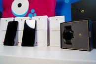 Czy warto przejść z Mi Banda 3 – zostań ekspertem Huawei z GT Watch