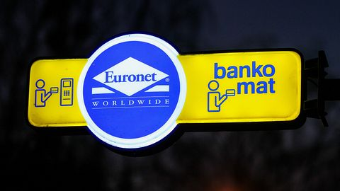 Banki szykują przerwy techniczne. W ten weekend będą spore utrudnienia