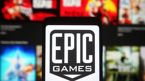 Epic Games znów rozdaje gry. Tym razem do zgarnięcia dwie sztuki
