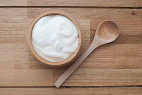 Jogurt grecki obniża ciśnienie krwi. Niezwykłe właściwości nabiału