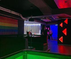 """Zespół odwołał występ w klubie LGBT. """"Jednemu z członków ukazał się Pan Jezus"""""""