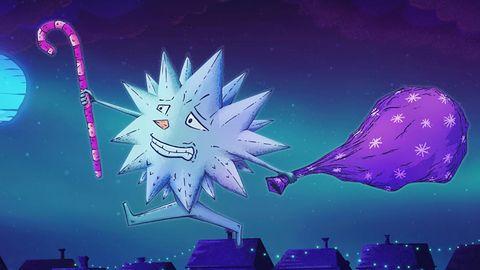 Wyprzedaż Zimowa na GOG.com: świetne promocje i Grim Fandango za darmo
