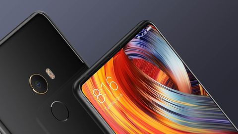Xiaomi Mi Mix 3 będzie pierwszym smartfonem z 10 GB RAM. Tak, to oficjalna informacja