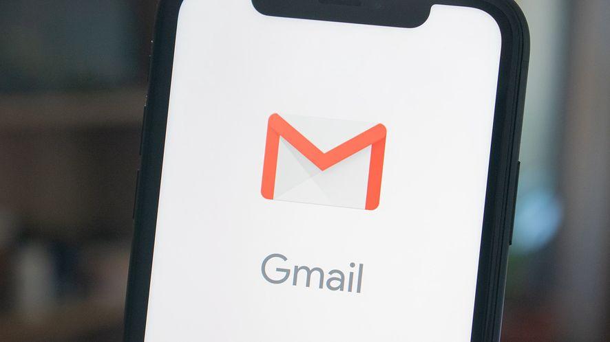 Poczta Gmail a pobieranie wiadomości z innych kont