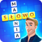 Słowo Mania icon