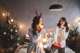 Piosenki świąteczne: przeboje polskie i zagraniczne
