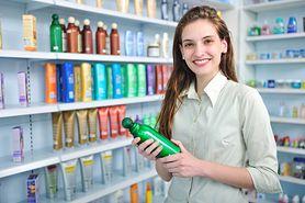 Zbędne produkty kosmetyczne, na które tracisz pieniądze