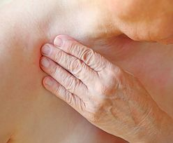 Podstępny rak trzustki. Gdy zmiana swędzi, biegnij do lekarza