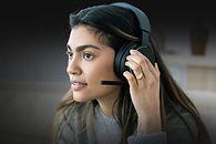 Xbox. W końcu powstaje bezprzewodowy headset od Microsoftu - Xbox Wireless Headset