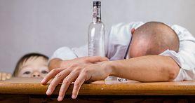 Anticol - wskazania, dawkowanie, przeciwwskazania, skutki uboczne, leczenie alkoholizmu