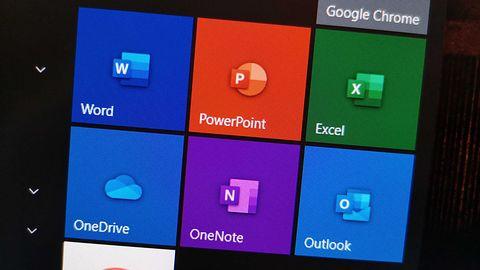 Microsoft Office dostanie szereg poprawek. Są już dostępne dla testerów