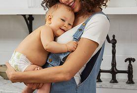 Zawierają więcej składników mineralnych i witamin niż myślisz – czy znasz wszystkie powody, dla których warto podawać kaszki niemowlęciu?