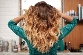 Wypadanie włosów - przyczyny i sposoby