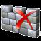 Defender Control icon
