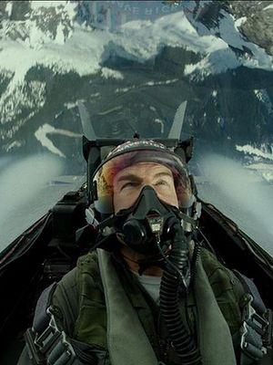 Następna część Mission Impossible zostanie nagrana w kosmosie