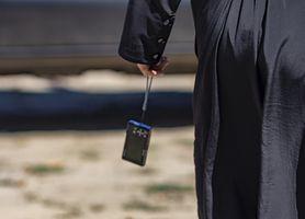 Ksiądz nagrywał nieletnie osoby za pomocą ukrytej kamery