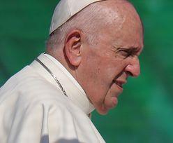 Papież ostrzega Europę. Mocne słowa Franciszka po wizycie na Węgrzech