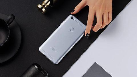 Smartfony Xiaomi w Biedronce: Redmi Note 5A w świetnej cenie