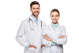 Zespół Cloustona – przyczyny, objawy, diagnostyka i leczenie