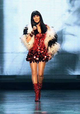 Cher ma 72 lata, a wygląda fenomenalnie. Poznaj sekret jej formy i figury
