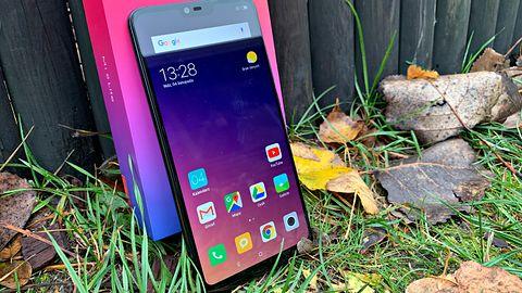 Xiaomi Mi 8 Lite – test. Sprawdziliśmy, czy warto kupić tańszą wersję topowego smartfonu