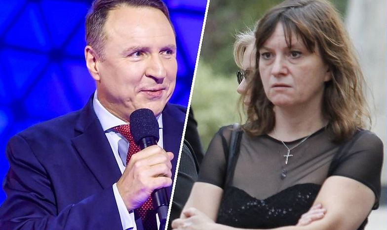"""""""Przegrała wolność słowa"""". TVP nie pokazała filmu o Smoleńsku"""