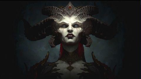Rozchodniaczek: Hitman 3, Diablo 4, EA Play: 0