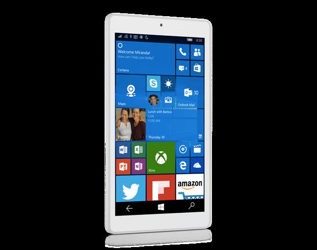 Windows Phone - zaprzepaszczona szansa na rozruszanie skostniałego rynku PC