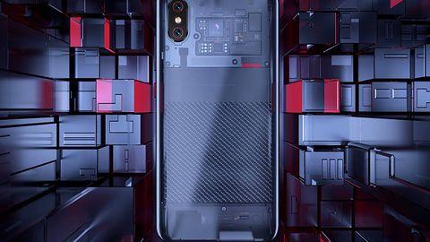 Xiaomi Mi 9 – poznaliśmy pierwsze informacje. Wysoką wydajność zapewni nowy Snapdragon