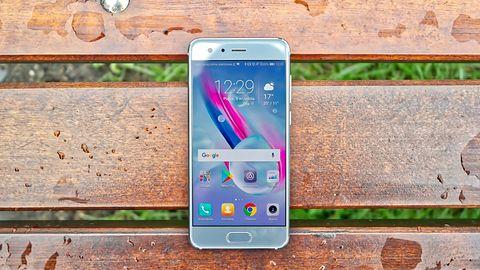 Huawei pozbędzie się marki Honor? Firma może ją sprzedać za 3,7 miliarda dolarów