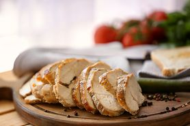 3 kluczowe witaminy, które zawiera mięso z indyka – sprawdź!