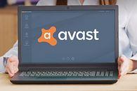 Avast od lat sprzedaje nasze dane. Już wiemy, ile na nich zarabia - Avast sprzedaje nasze dane i dobrze na nich zarabia