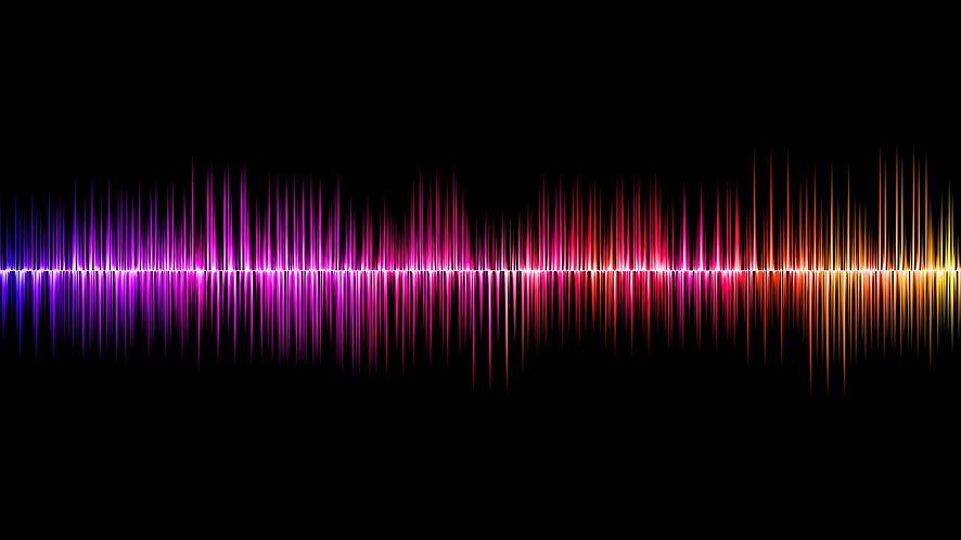 Chińska sztuczna inteligencja powie twoim głosem to, czego sam byś nie powiedział