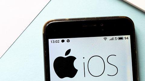 iOS 14 w kolejnej becie utrudni śledzenie użytkowników