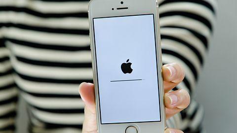 Nawet 5-letni iPhone dostanie aktualizację do kolejnej wersji iOS-a