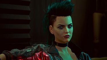 Spędziłem 100 godzin w Cyberpunku 2077. Mam 3 rady dla twórców [Opinia] - Rogue