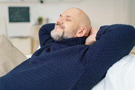 Lekarze zdradzają receptę na długie życie. Szczególnie ważna dla osób z chorobami serca