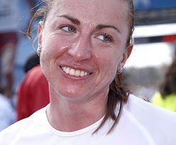 Tatry. Justyna Kowalczyk pochwaliła się mężem. Zobacz zdjęcia