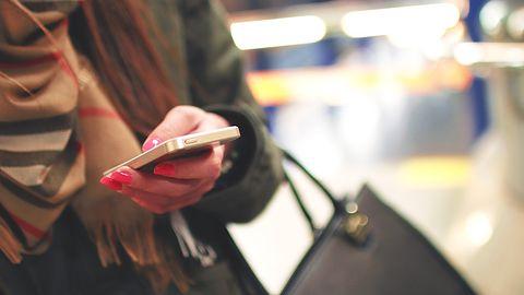 Stawki za połączenia i SMS-y w UE mają zostać z ujednolicone