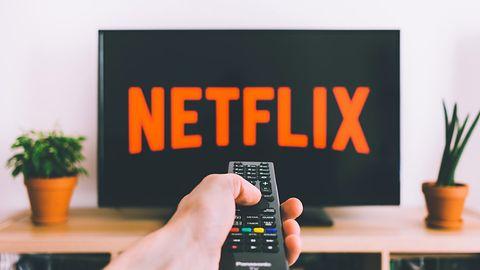 Netflix zdradza, jak SI pomaga sprzedawać filmy. Wie lepiej, co przyciągnie widza