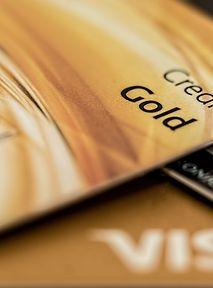 Skandal na Pornhubie – Visa i Mastercard wycofują systemy płatności