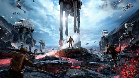EA zmarnowało potencjał Star Wars. Czy Ubisoft da radę? [Opinia]