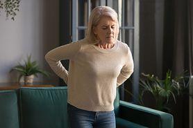 Chiropraktyka: czym jest i na czym polega? Kiedy pomaga?